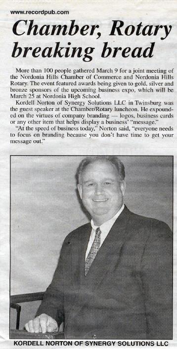 The News Leader from Staunton, Virginia on November 30